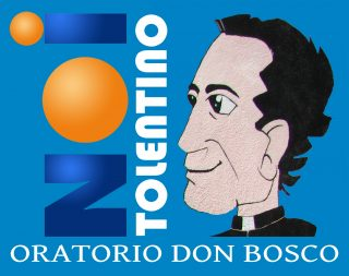 Oratorio Don Bosco Tolentino APS