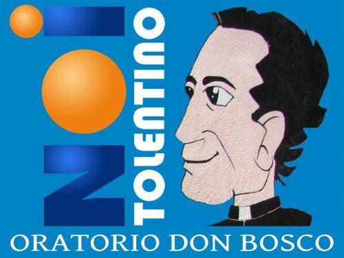 Nuovo sito per NOI Tolentino