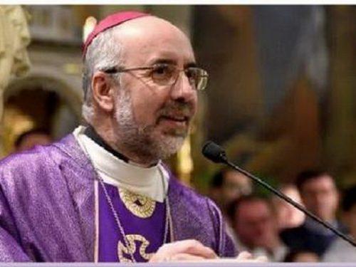 Sinodo giovani: domenica conclusione col Vescovo Nazzareno