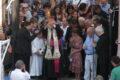 10° associazione e riapertura oratorio